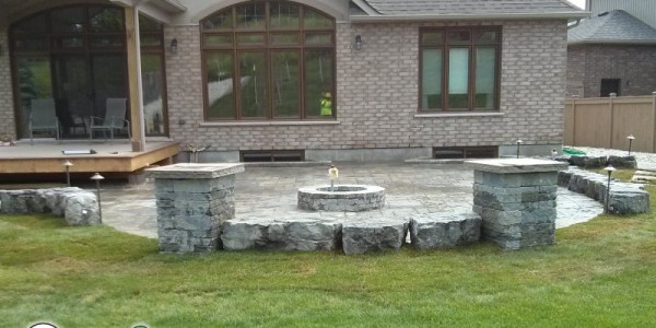 landscape-design-construction-26